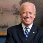 With spotlight on the economy, Biden confers with leaders of corporate America