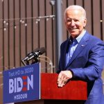 Biden to name first Cabinet picks, plans scaled-down inauguration