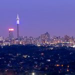 Anxiety in Johannesburg: new views on a global south city
