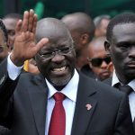 Tanzanians should be told about Magufuli's health, opposition says