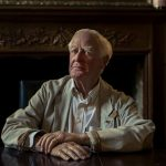 John le Carre, author of 'Tinker Tailor Soldier Spy', dies aged 89