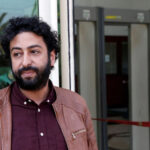 Trial of Moroccan journalists raises fears of repression