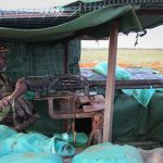 At least 11 killed after fighting erupts in Somalia's Jubbaland