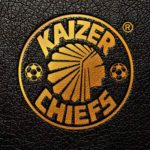 Top South African club suffers huge blow