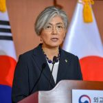 S.Korea diplomat says hard to believe N.Korea has no COVID-19 cases