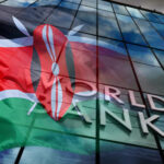 Kenya's economy to bounce back this year but still vulnerable - World Bank