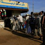 Sudan's cabinet approves 2021 budget