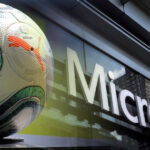 La Liga teams up with Microsoft to lift revenues as TV rights market cools