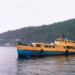 Three drowned, dozens missing, after boat sinks in Lake Kivu