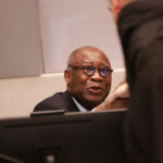 "'Gbagbo ""free to return"" to Ivory Coast'"