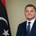 Libyan interim PM delays trip to east