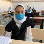 Pandemic adds to war in keeping Libyan children out of school