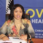 eSwatini will not use AstraZeneca vaccine