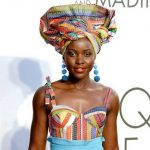 Lupita Nyong'o produced 'Americanah' adaptation scrapped by HBO Max