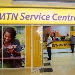 Families suing South Africa's MTN for allegedly aiding militants want case heard in U.S.