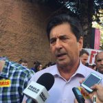 Brazilian mayor, elected while in a COVID-19 coma, dies