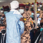 Chad's 'covert coup' and the implications for democratic governance in Africa