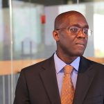 World Bank names Senegalese national to head IFC private-sector arm