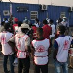 COVID-19 job losses: Malawi migrants return empty-handed from South Africa