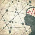 Massive project on African DNA sets out to close the knowledge gap on mental illness