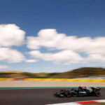 From vroom to Zoom, F1 sees virtual hospitality taking off