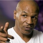 Mike Tyson's greatest cheating confession