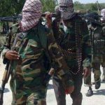 Suspected Islamists kill 16 in eastern DRC