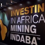 No schmoozing and boozing as the Indaba mining jamboree goes online