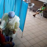 WHO emergency COVID-19 vaccine listing aims to lift access in poor countries