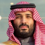 U.S. seeks to put Saudi crown prince in his place - for now