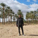 'We had to get our land back': Tunisian date farm proves revolutionary bright spot