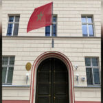 Morocco recalls its ambassador to Berlin