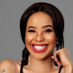 Tributes for South Africa's Queen of Kwaito music, Mshoza: 1983-2020