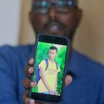 Anger in Somalia as sons secretly sent to serve in Eritrea military force