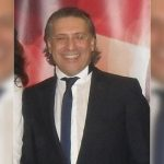 Judge orders detention of Tunisian media magnate Karoui