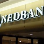 South Africa's Nedbank to stop funding new coal mines