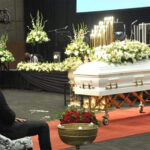 My daughter was not suicidal - Nelli Tembe's dad