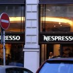 Nespresso launches coffee range sourced from eastern Congo