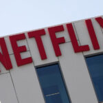 Vietnam orders Netflix to remove Australian spy show over South China Sea map