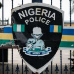 Police chief, six bandits killed in clash in southeast Nigeria