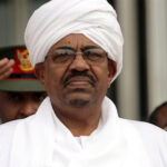 Bashir ally would prefer ICC to Sudan court for Darfur trial