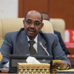 Sudan cracks down on ex-ruling party