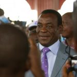 Ivory Coast opposition leader arrested for creating rival government