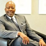 Top SA business leader dies from COVID-19