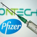 SA approves vaccine for emergency use