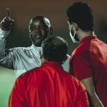 Egyptian giants Al Ahly secures a big advantage
