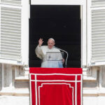 Migrant tragedy at sea a time of shame - Pope