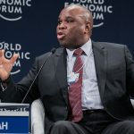 Afreximbank approves $2 bln for African nations to secure COVID-19 vaccines