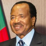 Cameroon holds first-ever regional elections, separatists vow disruption