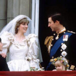 Prince William says BBC failed Diana with interview deceit
